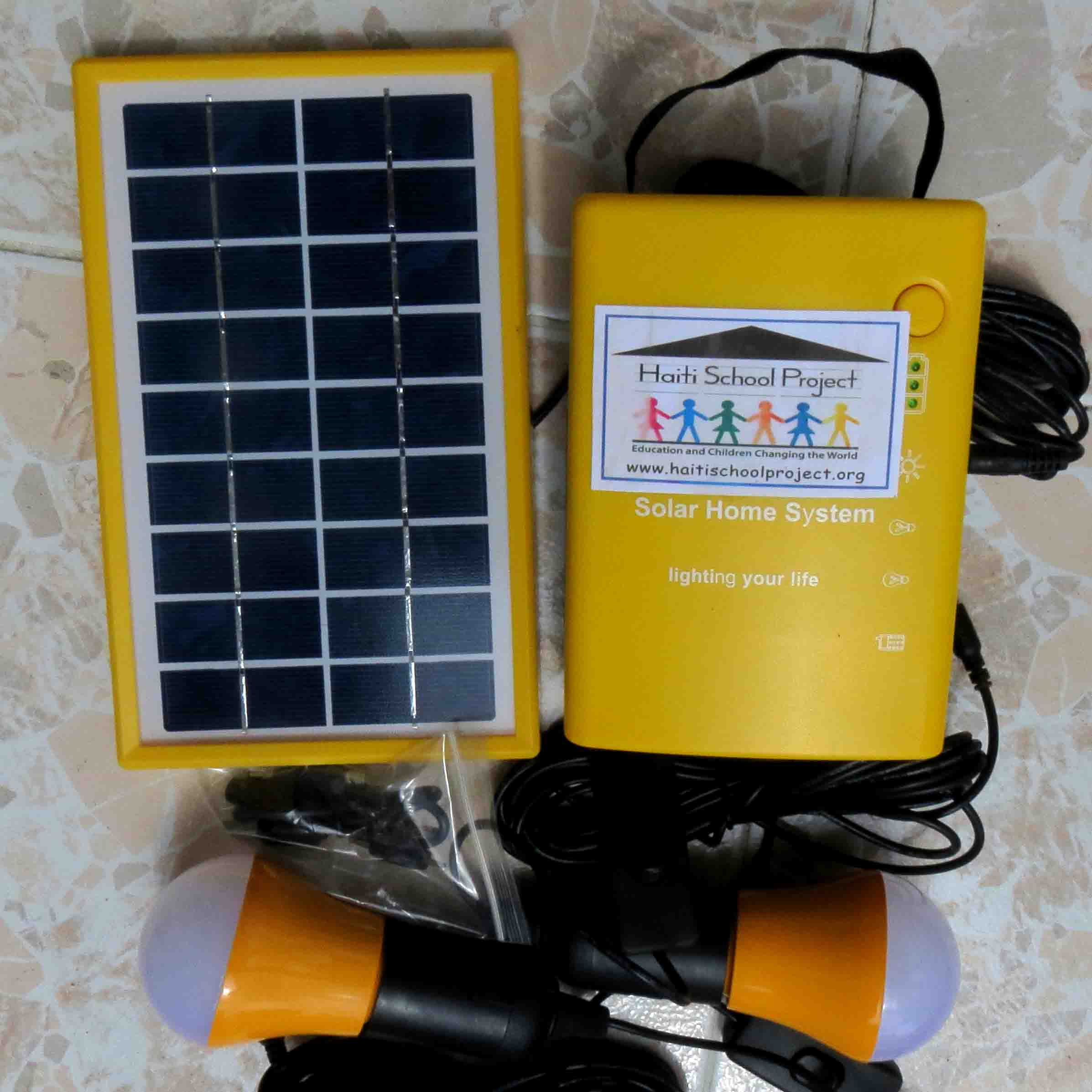 solar power working laptop from battery year source stopped batteries this s when light his father old