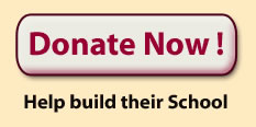 Donate now to Haiti relief fund organization for children & education