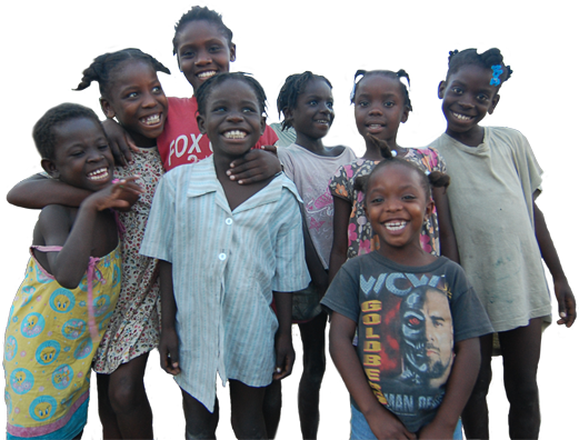 Want to know how to help Haiti or donate to a Haiti relief organization?